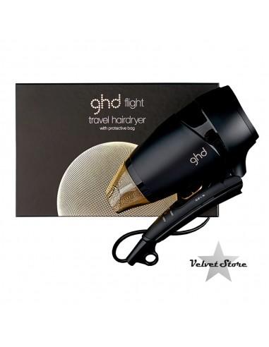 GHD Flight® Travel Hairdryer