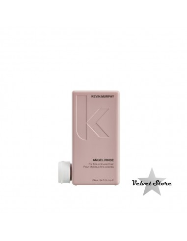 Kevin.Murphy Angel.Rinse 250ml