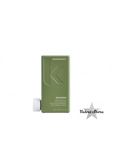 Kevin.Murphy Maxy.Wash 250ml
