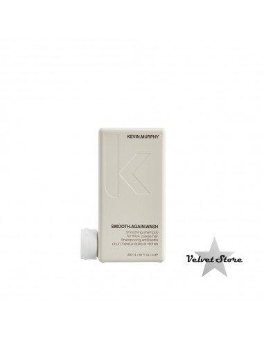 Kevin.Murphy Smooth.Again.Wash 250ml