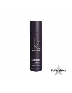 Kevin.Murphy Young.Again...