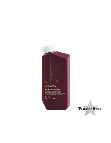 Kevin.Murphy Young.Again.Wash 250ml