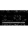 Manufacturer - Depot Formulas