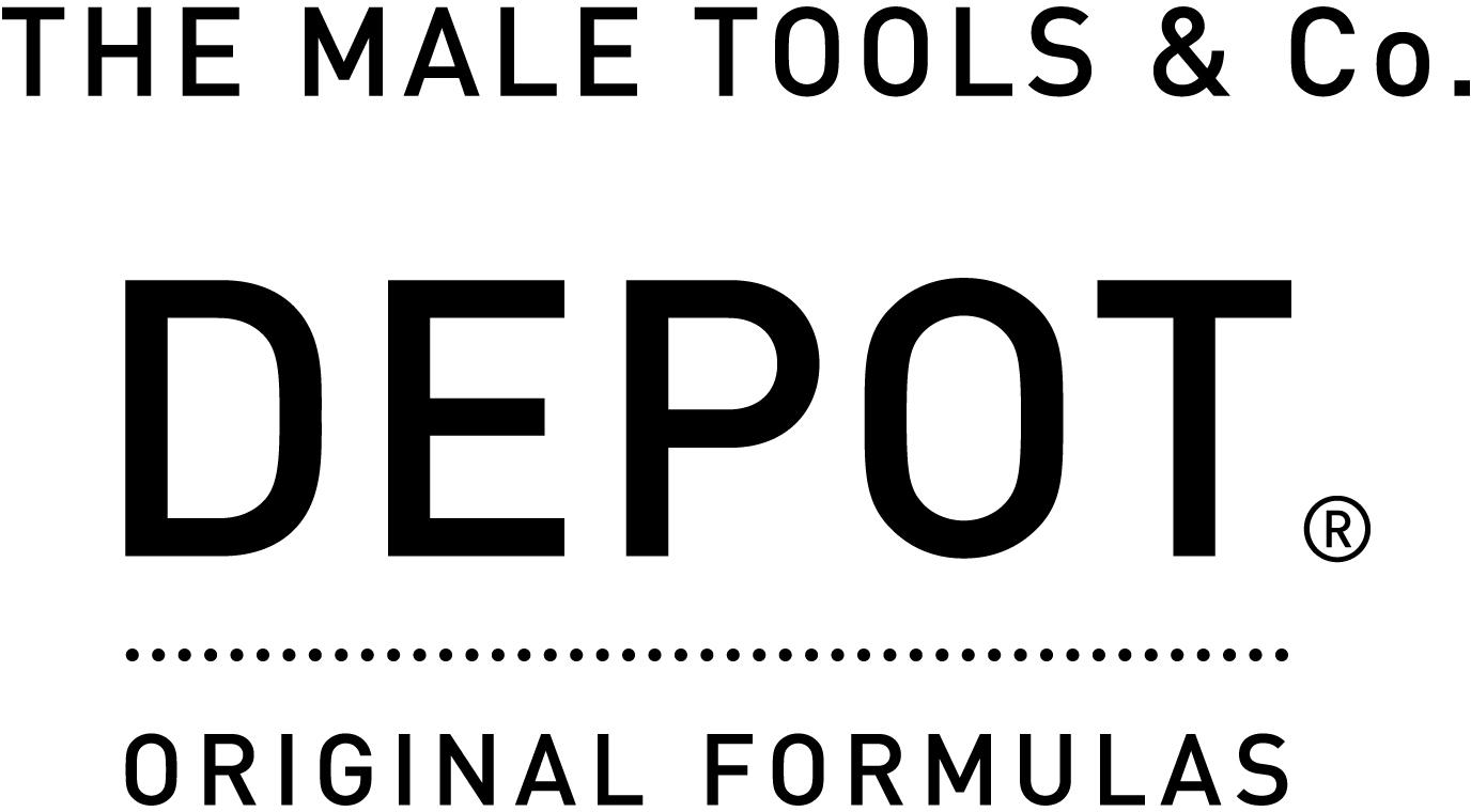 Depot Formulas
