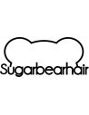 Manufacturer - SugarBearHair